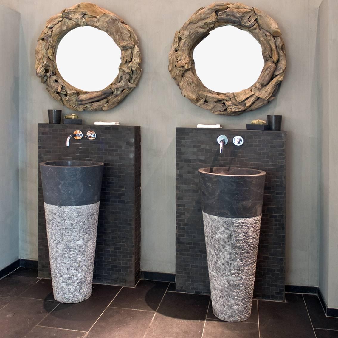 Badkamermeubel Wastafelcabinet, badkamermeubel, hoek, badkamer png | PNGEgg