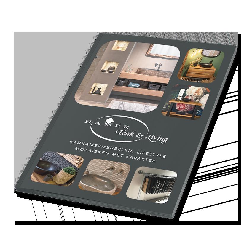 Brochure Teak & Living_2021